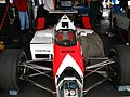 Emerson Fittipaldi March-Chevrolet (2534356866).jpg
