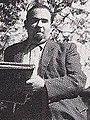Emil Smetana (1950).jpg