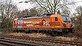 Emmerich HSL 187 500 (49450673642).jpg