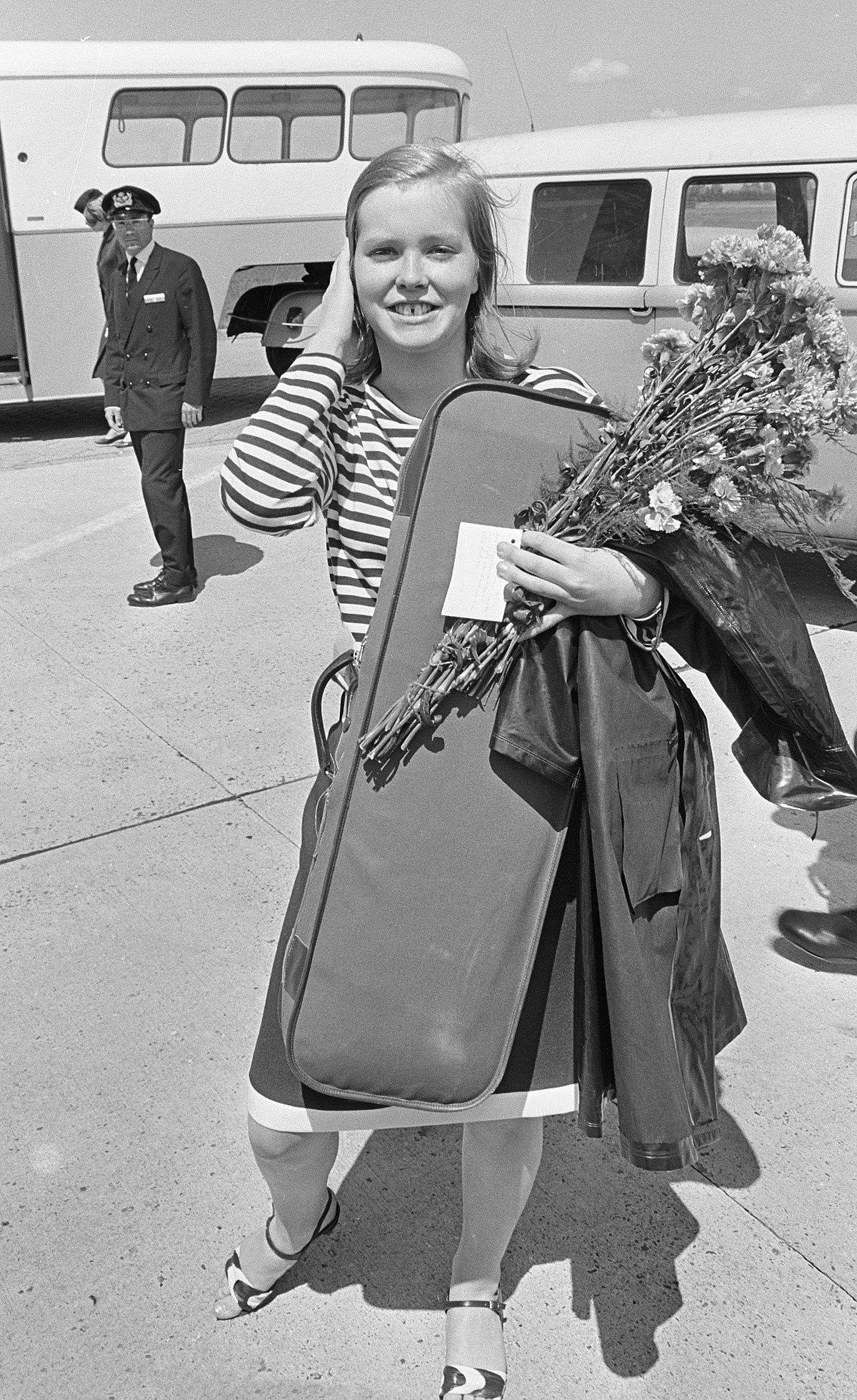 Emmy Verhey - Wikipedia Emmy Verhey