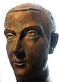 Emperor Gordian III.JPG