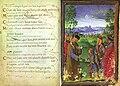 Emperor Maximilian and Massimiliano Sforza - page.jpg