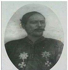 Emperor Yohannes IV.jpg