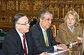 Empfang der Botschafter von Kolumbien und Peru im Rathaus von Köln-7682.jpg