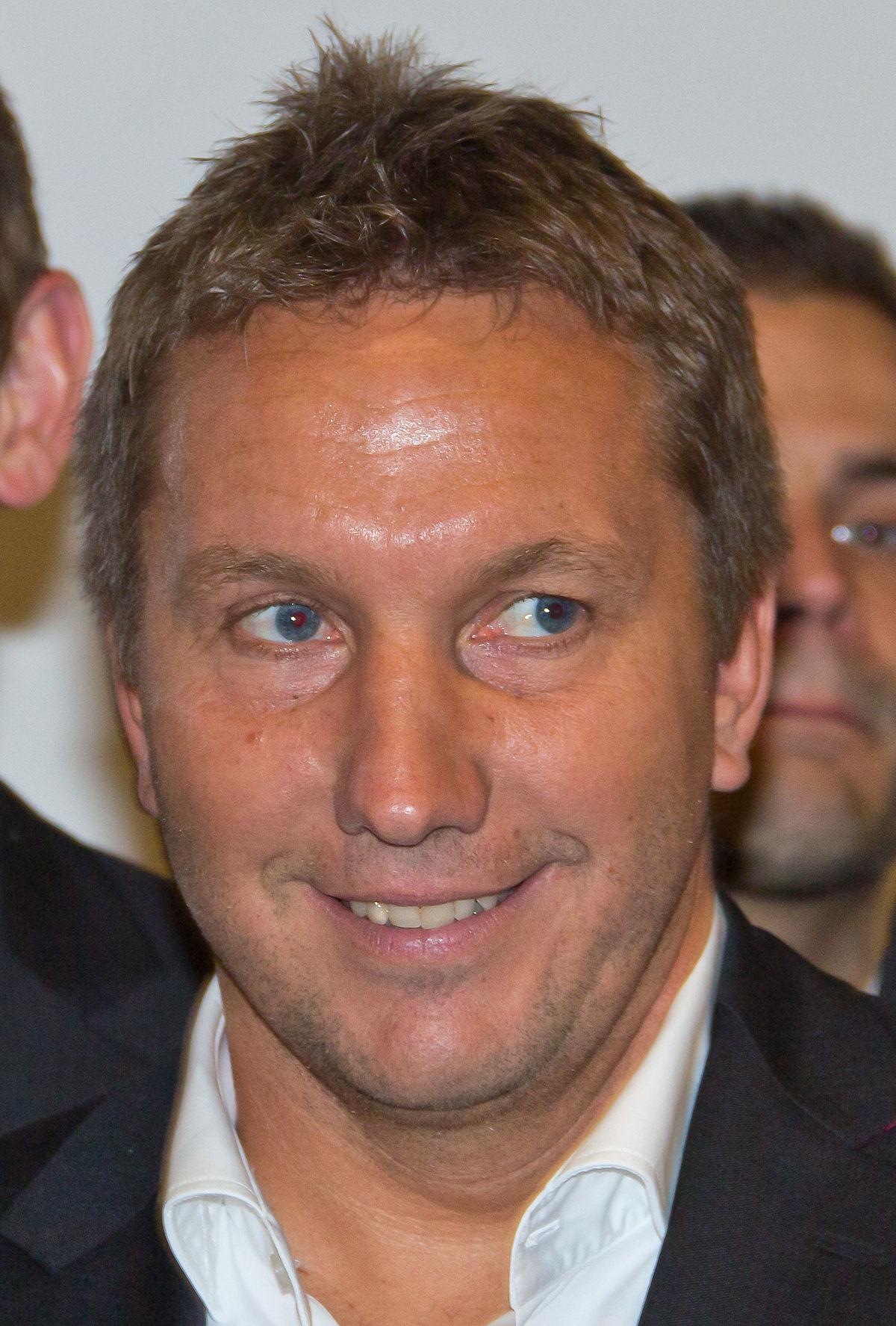 Manfred Schmid Fußballspieler Wikipedia