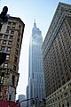 Empire State NYC 07 2012 4013.jpg