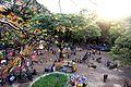 Empress Botanical Garden.jpg
