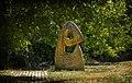 En El Jardín Secreto, Escultura de Carlos Armiño, foto by Ángel Herraiz.jpg