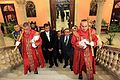 Encuentro con el Presidente de la junta de Andalucía (8190481370).jpg