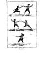 Encyclopedie volume 3-076.png