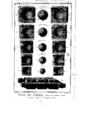 Encyclopedie volume 4-163.png