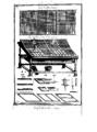 Encyclopedie volume 6-023.png