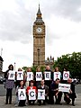 Ending Sexual Violence in Conflict -timetoact (14368404234).jpg