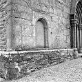 Endre kyrka - KMB - 16000200016702.jpg