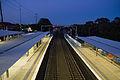 Engadine railway station, NSW.jpg