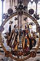 Engelsgruss 1517-1518 von Veit Stoss St. Lorenz Nuernberg-1.jpg