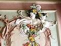 Engers Schloss Rosenkabinett2.JPG