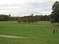 Englischer Garten, München (5259412159).jpg
