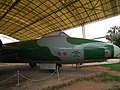English Electric Canberra at HAL Museum 7702.JPG