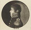 Engraved portrait of Louis Claude de Saulces de Freycinet ca 1804-1810.jpg