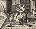 Enigme joyeuse pour les bons esprits, 1615 - Illustration - 009.jpg