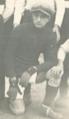 Enrico-Carzino.PNG