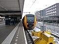 Enschede station 2017 2.jpg