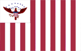 Ensign of the United States Revenue-Marine (1815).png