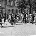 Ensimmäinen maailmansota - N2072 (hkm.HKMS000005-000001ih).jpg