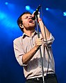Enter Shikari – Elbriot 2015 11.jpg