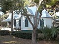 Enterprise FL All Saints Church04.jpg