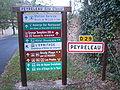 Entrée de Peyreleau.jpg