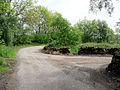 Entrance to Burnside - geograph.org.uk - 484305.jpg
