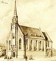 Entwurf St. Laurentius (1883).jpg