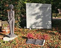 Enzenbühl Kaiser.jpg