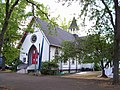Episcopal Church of the Good Samaritan Corvallis.jpg