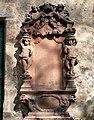 Epitaph S4 1711 Friedhof St.Michael Marburg.JPG
