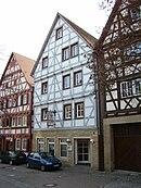 Eppingen-st-petersgasse4.jpg