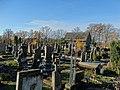 Eržvilkas, kapinės.JPG