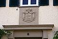 Erbauungsstein Schulhaus Nassau.JPG