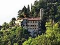 Eremo di San Donato da Garzola.jpg