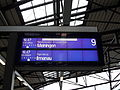 Erfurt Hauptbahnhof (6669191163).jpg