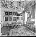 Ericsbergs slott, interiör, Stora Malms socken, Södermanland - Nordiska museet - NMA.0096682-12.jpg