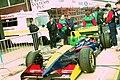 Erik Comas 1993 Silverstone 2.jpg