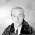 Erik de Vries.png
