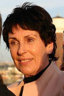 Www.Erika Berger