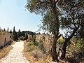 Erisos, Greece - panoramio (8).jpg
