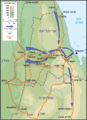 EritreaCampaign1941 map He.png