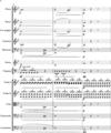 Erlkonig, arrangement by Berlioz 03.png