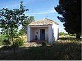 Ermita San Blas Tribaldos.jpg